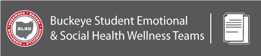 Student health graphic